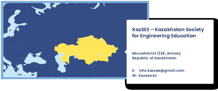 kaz-0002