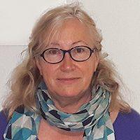 Anne-Marie-Jolly