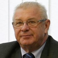 Bohdan-Macukow