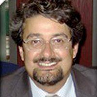 Claudio-Borri