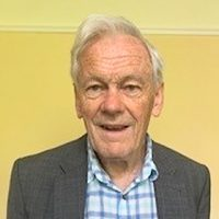 Cyril-Burkley