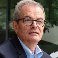Jacques-Bersier