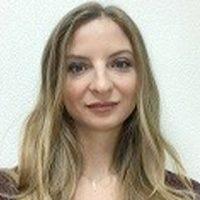 Kseniya-K-Zaitseva